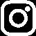 EK Instagram